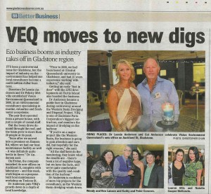 Office-opening-Observer-article