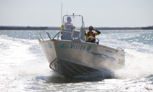 vessel30426qc